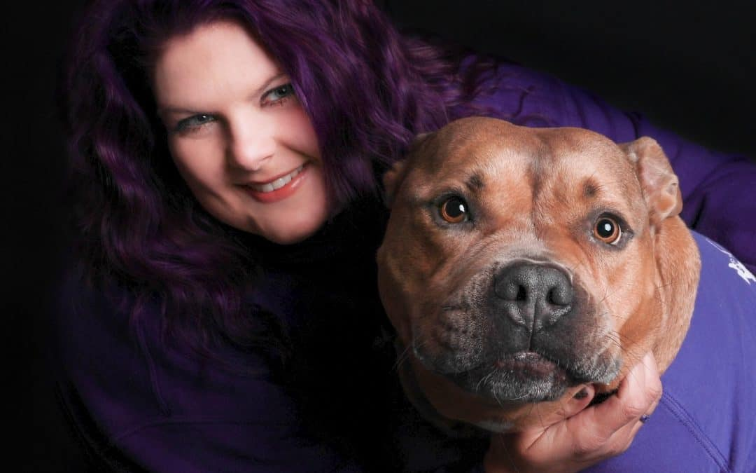 Fur Services Provides Peace of Mind
